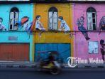 17072019_mural_pertokoan_danil_siregar.jpg