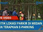 22-titik-lokasi-parkir-di-medan-akan-terapkan-e-parkingaa.jpg