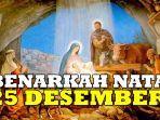 25-desember-diperingati-hari-natal.jpg