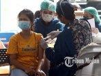 Vaksinasi Berhadiah Paket Umrah untuk Warga yang Disuntik pada 25 Oktober- 10 November 2021