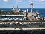 3-kapal-induk-as-di-laut-china-selatan.jpg