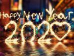 30-gampar-kumpulan-ucapan-selamat-tahun-baru-2020-silakan-bagi-ke-teman-kerabat-via-medsos.jpg