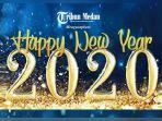 30-kumpulan-ucapan-selamat-tahun-baru-2020-gambar-bagi-ke-teman-kerabat-via-whatsapp-facebook.jpg