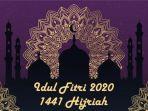 30-ucapan-selamat-hari-raya-idul-fitri-1441-h-2020-cocok-dibagi-di-fb-atau-update-status-whatsapp.jpg