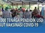 3000-tenaga-pendidik-universitas-sumatera-utara-hadir-mengikuti-vaksinasi-covid-19-qq.jpg