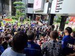 34-dpd-partai-demokrat-se-indonesia.jpg