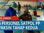 396-personel-satpol-pamong-praja-medan-mengikuti-vaksinasi-tahap-kedua-di-medan-qq.jpg