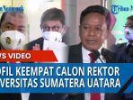 4-calon-rektor-universitas-sumatera-utara-periode-2021-2026.jpg