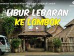 5-destinasi-wisata-di-lombok.jpg