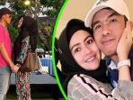 5-fakta-h-muhammad-suami-baru-meggy-wulandari.jpg