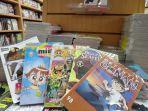 5-komik-manga-terlaris-di-gramedia-gajah-mada.jpg