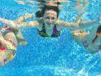 5-manfaat-berenang-untuk-kesehatan-tubuh-mengontrol-gula-darah-hingga-meningkatkan-detak-jantung.jpg