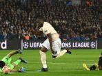6-fakta-man-united-menang-duel-dramatis-mu-kalahkan-psg-penalti-dan-gol-angel-di-maria-dianulir.jpg