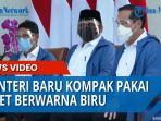 6-menteri-baru-pakai-jaket-biru-di-istana-negara.jpg