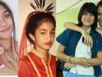 7-foto-lawas-artis-cantik-indonesia-saat-masih-remaja.jpg