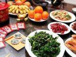 7-kuliner-khas-tahun-baru-imlek.jpg