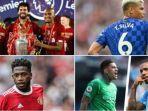 8-pemain-timnas-brasil-yang-bisa-terkena-sanksi-larangan-bertanding.jpg