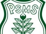 Logo-PSMS.jpg