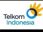 Telkom.jpg