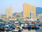 aberdeen-floating-village-hong-kong_20180907_072013.jpg