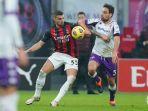 ac-milan-vs-fiorentina-liga.jpg