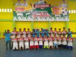 academy-sman2-futsal-club_20180927_105302.jpg