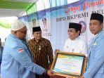 acara-gebyar-pemuda-religi-dpd-bkprmi-kabupaten-deliserdang-tahun-2018.jpg