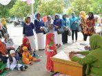 acara-pembukaan-perlombaan-antar-tkra-se-kabupaten-deliserdang_20180816_095616.jpg