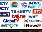 acara-tv-hari-ini-acara-tv.jpg
