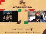 aceh-culinary-festival-2021.jpg
