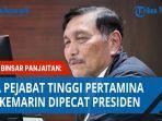 ada-pejabat-tinggi-pertamina-itu-kemarin-dipecat-presiden-jokowi-langsung.jpg