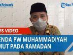agenda-pw-muhammadiyah-sumut-pada-ramadan-tahun-ini-adalah-melakukan-sosialisasi.jpg