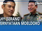 agus-harimurti-yudhoyono-ahy-membalas-pernyataan-jenderal-purn-moeldoko.jpg
