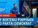 ahy-mengadakan-pertemuan-dengan-pimpinan-dpd-p-di-dpp-partai-demokrat-qq.jpg