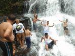 air-terjun-sampuran-damparan-obyek-wisata-ini-berada-di-desa-damparan_20180829_182728.jpg