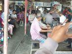 akbp-ikhwan-lubis-mengunjungi-masyarakat-nelayan.jpg