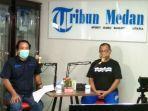 akhyar-nasution-di-talkshow-ngopi-sore-tribun-medan.jpg