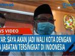 akhyar-saya-akan-jadi-wali-kota-dengan-masa-jabatan-tersingkat-di-indonesia-qq.jpg