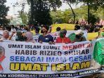 aksi-demonstrasi-menolak-kedatangan-rizieq-shihab-di-kota-medan.jpg