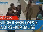 aksi-koboi-di-rs-hkbp-balige.jpg
