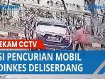 aksi-pencurian-mobil-di-dinkes-deliserdang-terekam-cctv.jpg