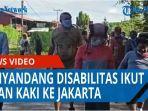 aktivis-dan-penyandang-disabilitas-irwandi-sirait-semangat-ikut-jalan-kaki-ke-jakarta-qq.jpg