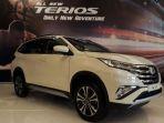 all-new-terios_20171123_145756.jpg