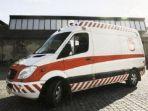 ambulan_20170331_124942.jpg