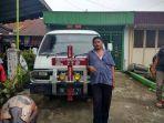 ambulan_20171115_162913.jpg