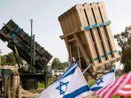 amerika-beli-antirudal-iron-dome-buatan-israel.jpg