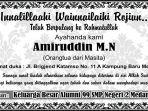 amiruddin-mn.jpg