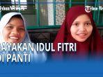 anak-anak-di-panti-asuhan-yayasan-pembangunan-didikan-islam.jpg