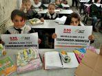 anak-anak-palestina_20171220_101723.jpg