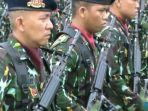 anggota-brimob-dikirim-ke-papua-via-surabaya.jpg